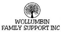 Wollumbin Family Support Inc.