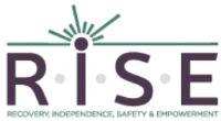 R.I.S.E. Advocacy, Inc.