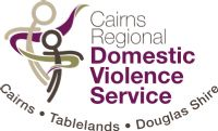 Cairns Regional Domestic Violence Services