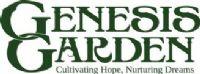 Genesis Garden