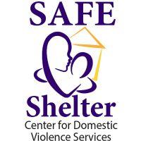 SAFE Shelter, Center for Domestic Violence Services, Inc.