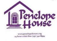 Penelope House