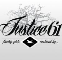 Justice61