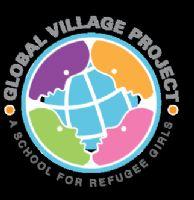Global Village Project