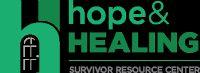 Hope & Healing Survivor Resource Center