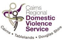 Cairns Regional Domestic Violence Service Inc.
