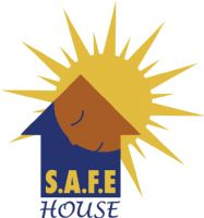 SAFE House NM
