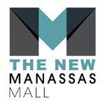 image of logo for Manassas Mall