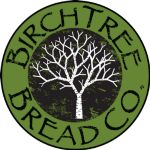 image of logo for Birch Tree Bread
