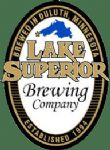 image of logo for Lake Superior Brewing Company