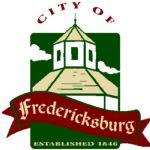 image of logo for Marktplatz