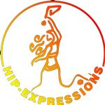 image of logo for Hip Expressions