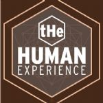 image of logo for The Human Experience