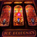 image of logo for Joe Bologna's Restaurant & Pizzeria
